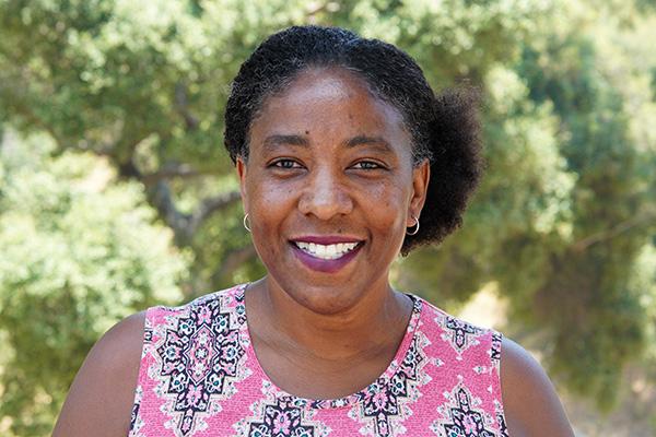Bethany Tucker, MD