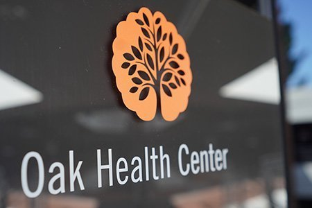 Oak Health Center Launches Beverly Hills Location Offering Convenient & Comprehensive Mental Health Outpatient Care in Los Angeles