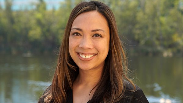 Oak Health Center Welcomes Dr. Vania Manipod to the Team