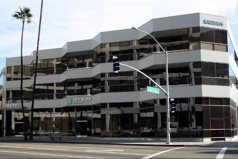 Oak Health Center - Beverly Hills Office