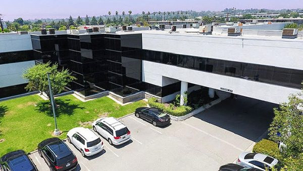 Oak Health Center Fullerton Location Moves to New Larger Office to Accommodate Growing Patient Base