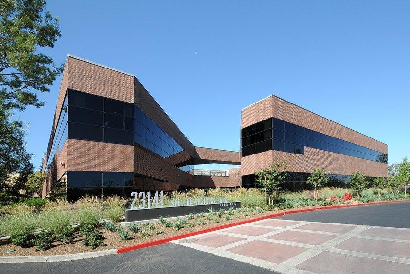 Oak Health Center - Laguna Hills Office