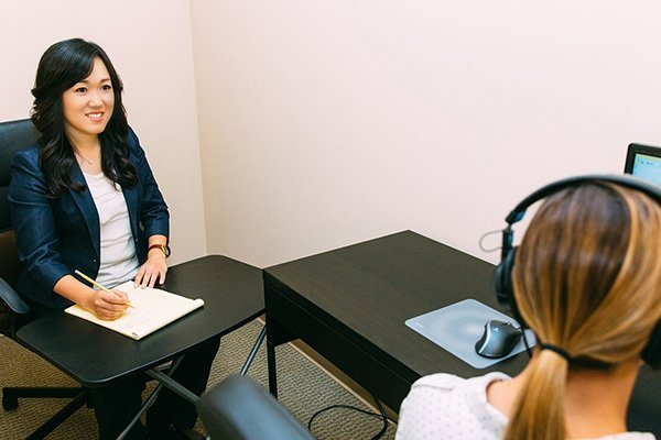 Psychological Testing & Assessments