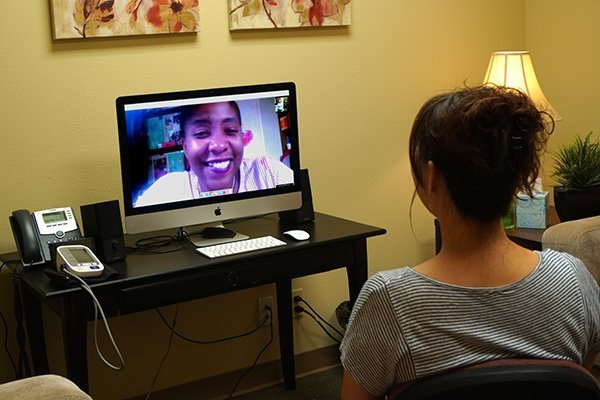 Teletherapy, Telepsychiatry, Video Sessions